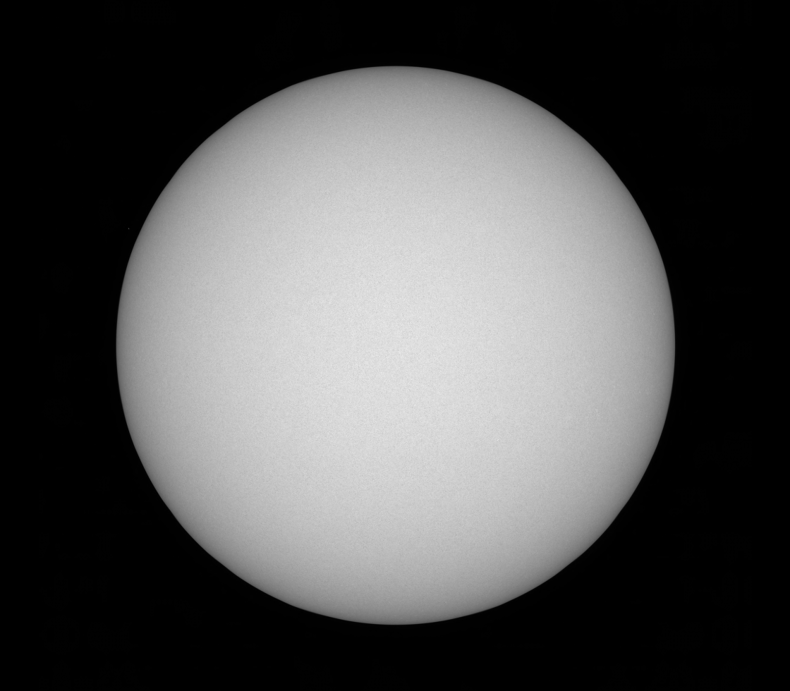 Solar Dynamics Observatory 2018-10-20T18:58:22Z