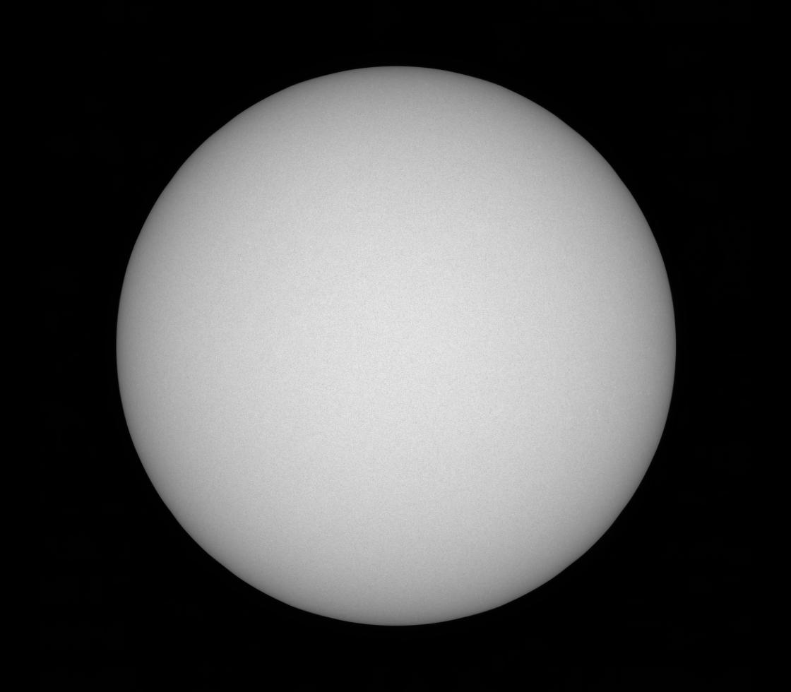 Solar Dynamics Observatory 2018-10-20T18:58:51Z