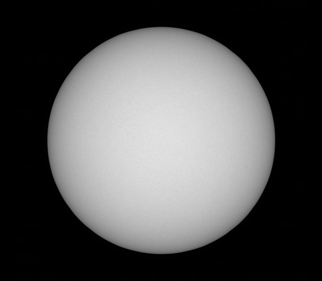 Solar Dynamics Observatory 2018-10-20T18:58:54Z