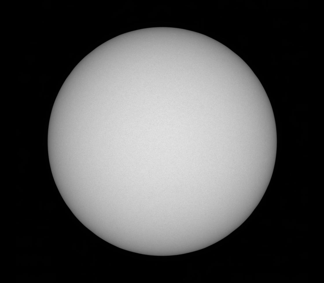 Solar Dynamics Observatory 2018-10-20T19:16:00Z