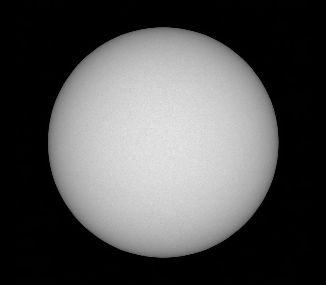 Solar Dynamics Observatory 2018-10-20T19:33:32Z