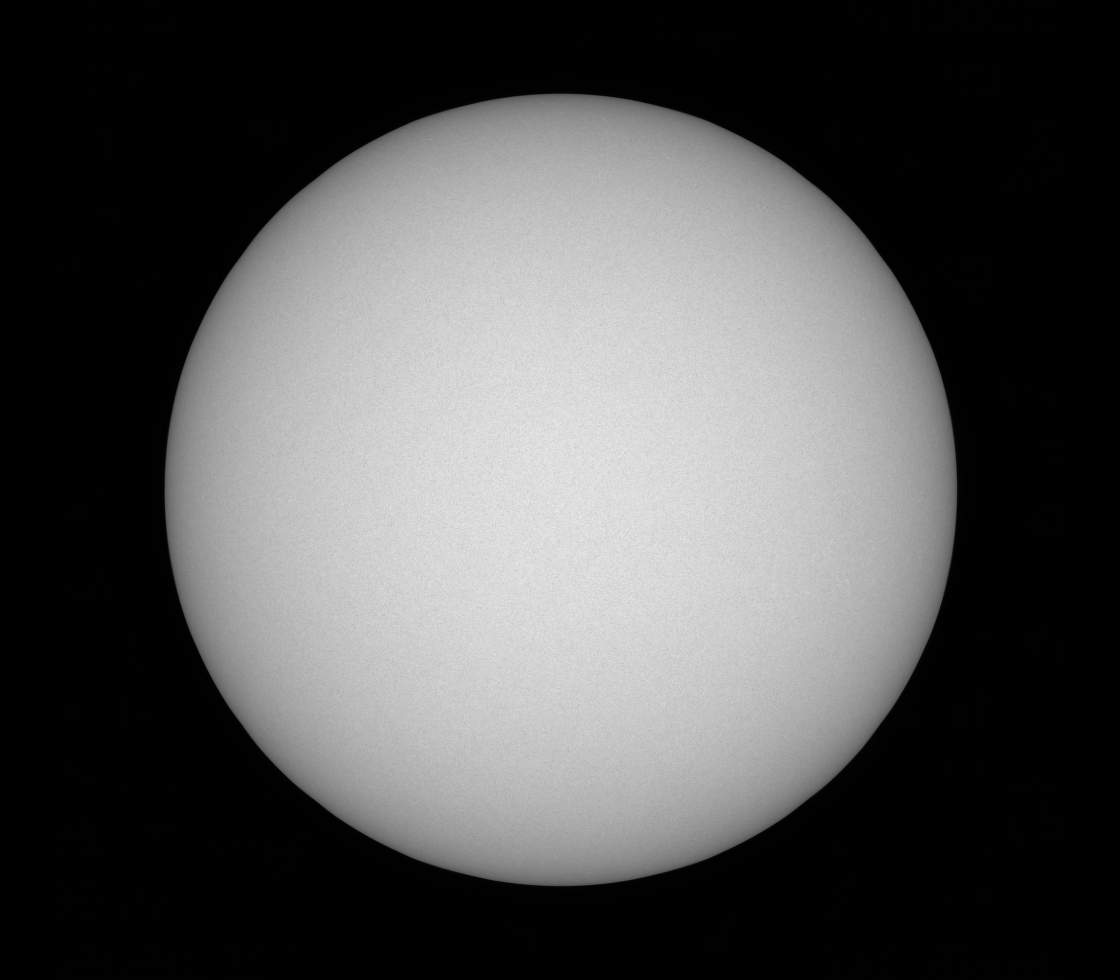 Solar Dynamics Observatory 2018-10-20T19:33:53Z