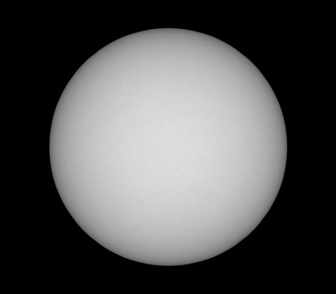 Solar Dynamics Observatory 2018-10-20T19:35:13Z