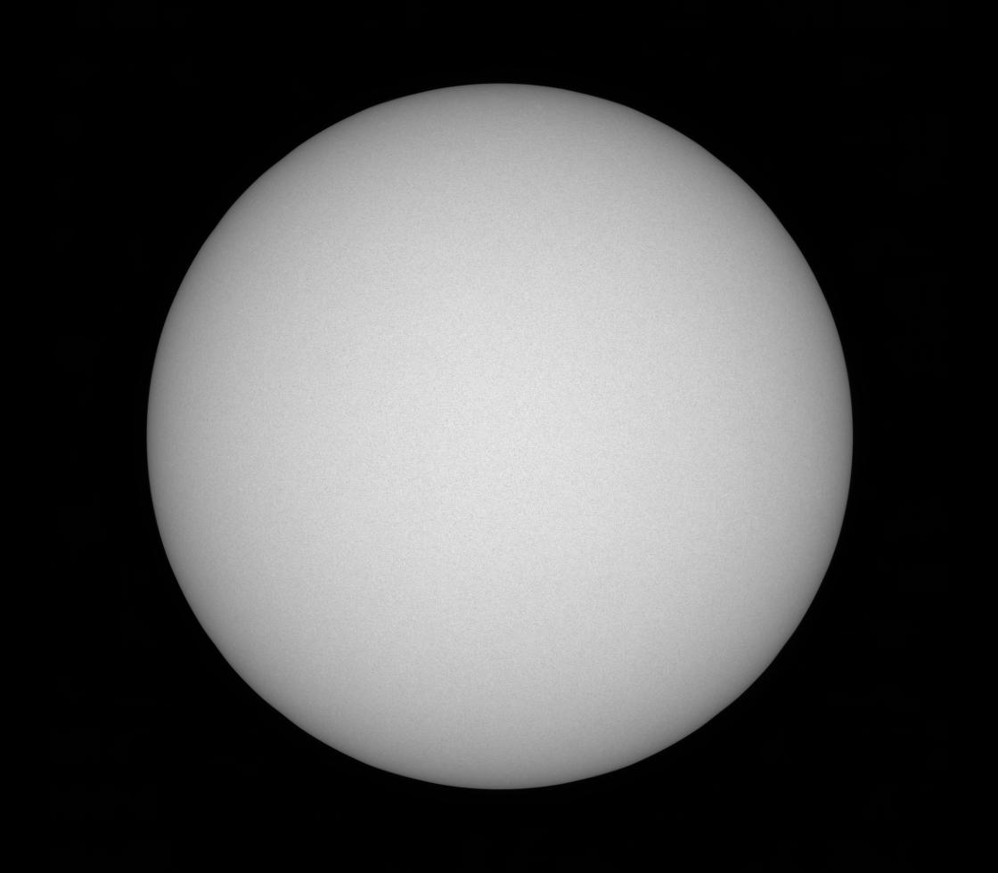 Solar Dynamics Observatory 2018-10-20T19:48:37Z