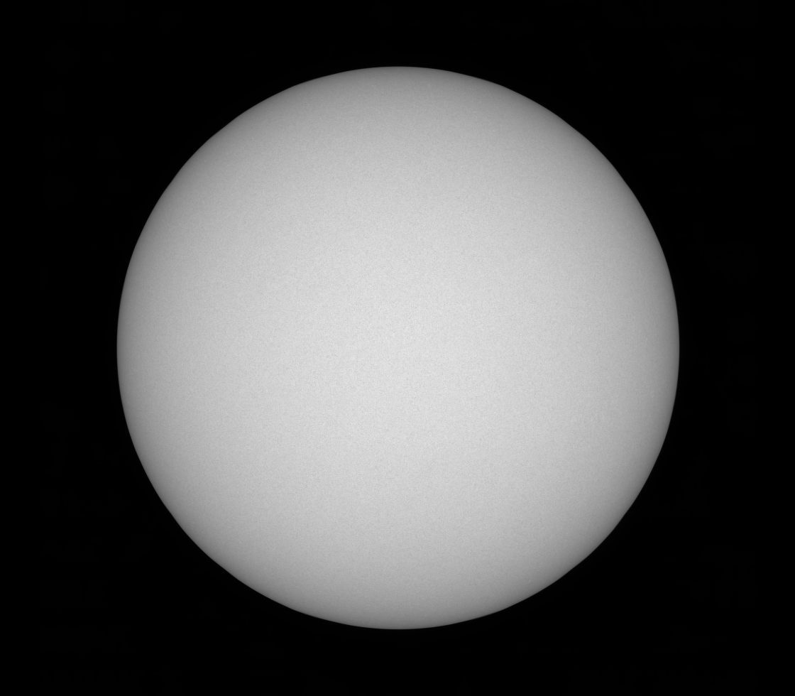 Solar Dynamics Observatory 2018-10-20T19:50:20Z