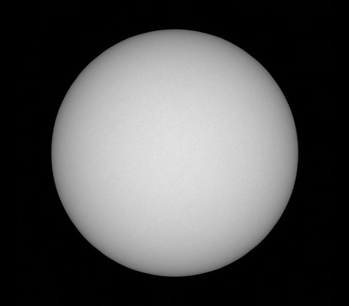 Solar Dynamics Observatory 2018-10-20T19:50:29Z