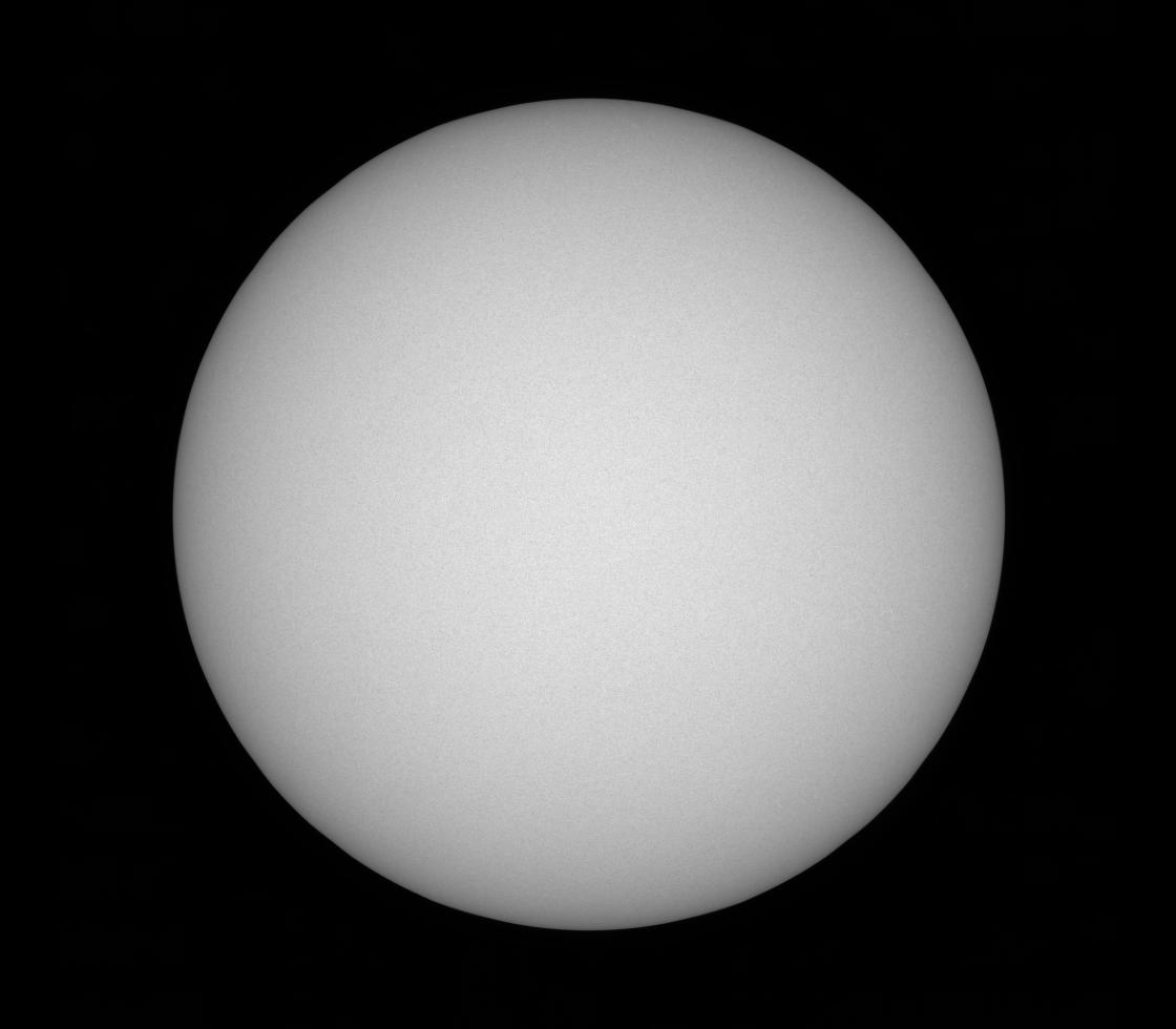Solar Dynamics Observatory 2018-10-20T19:56:48Z