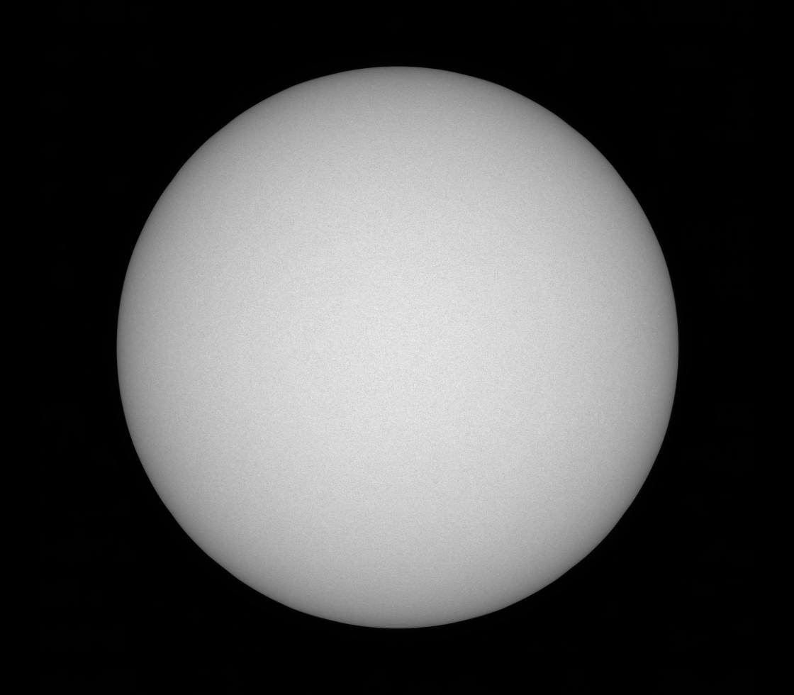 Solar Dynamics Observatory 2018-10-20T20:06:20Z