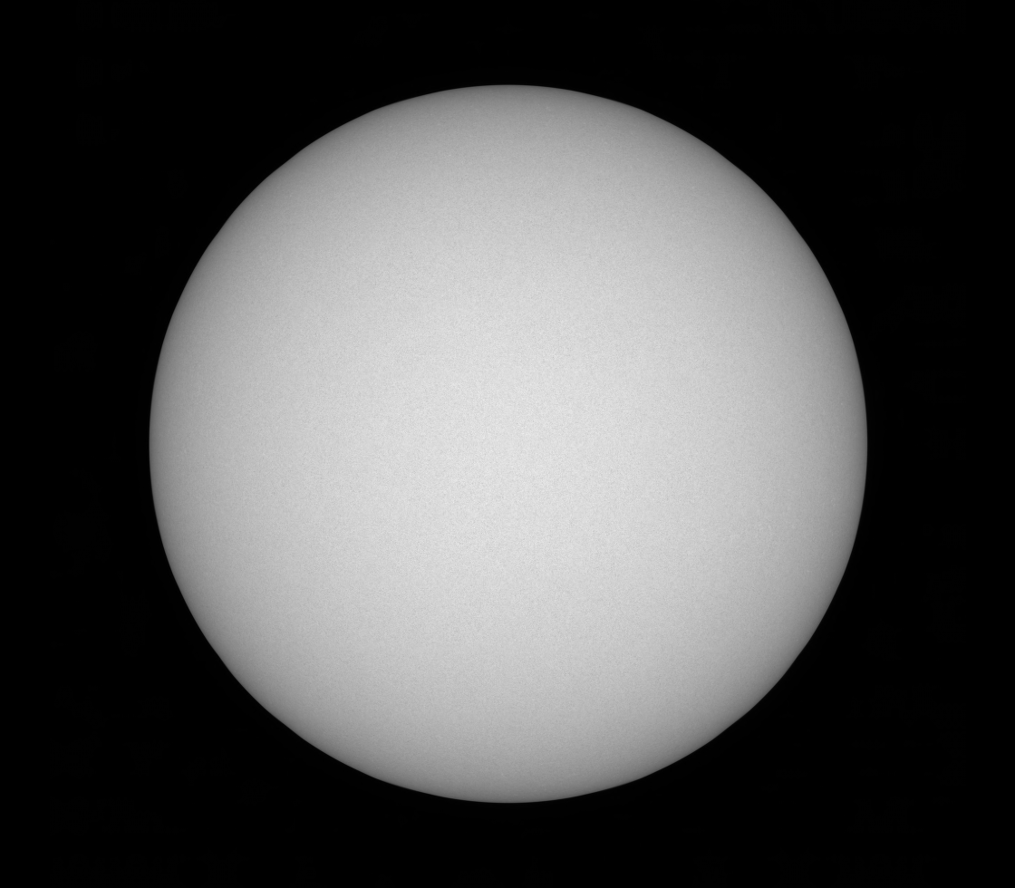 Solar Dynamics Observatory 2018-10-20T20:07:58Z