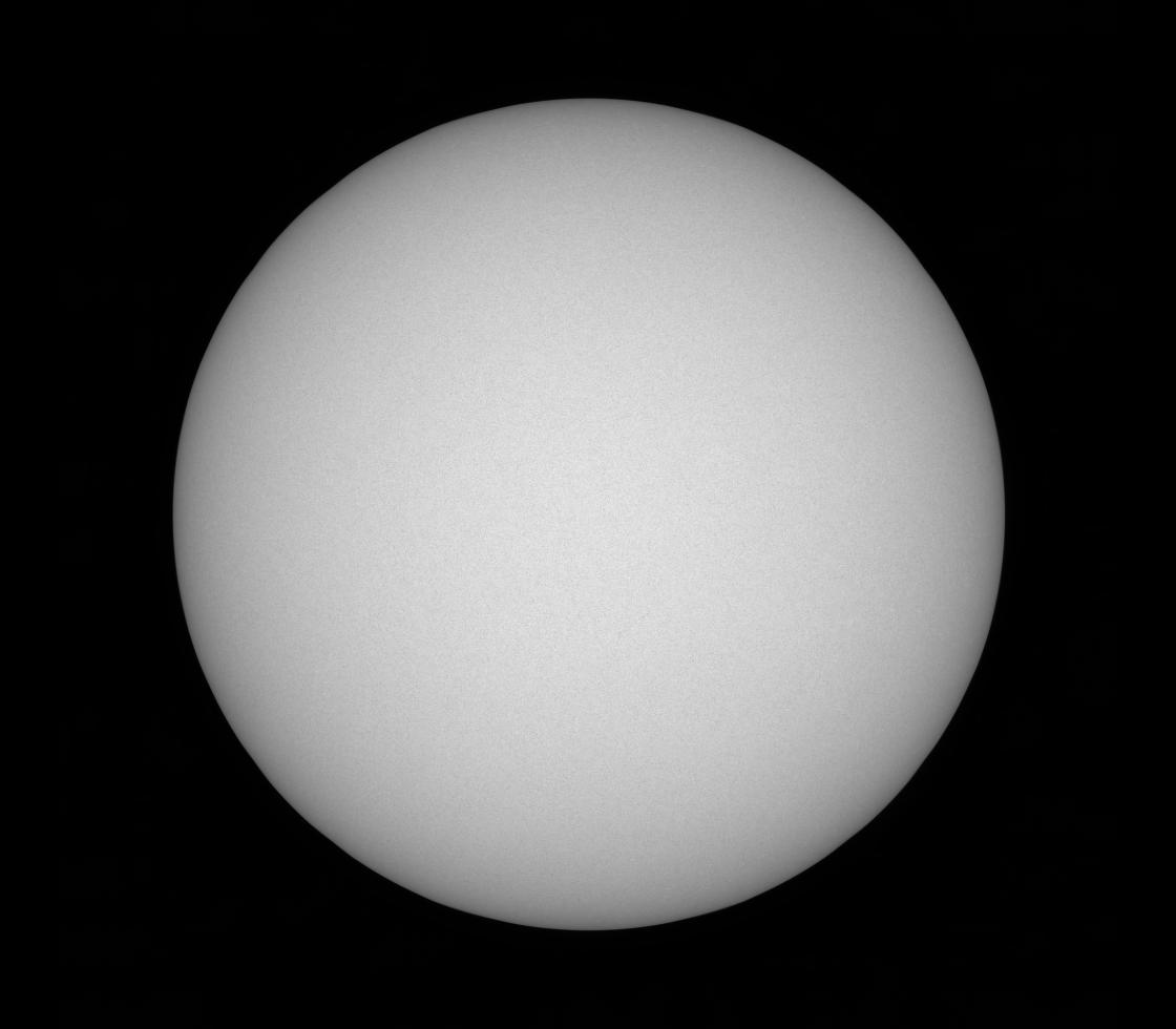 Solar Dynamics Observatory 2018-10-20T20:21:54Z