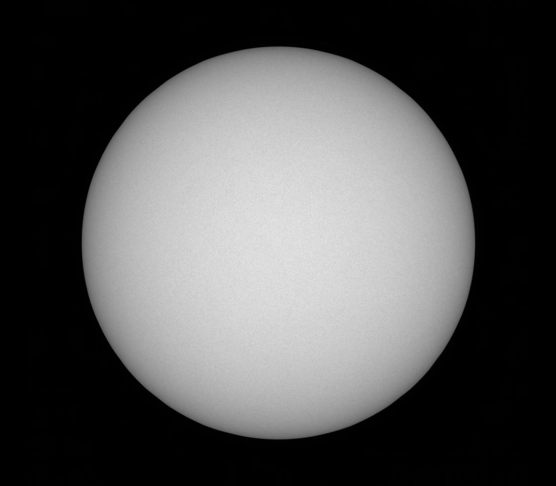Solar Dynamics Observatory 2018-10-20T20:25:20Z