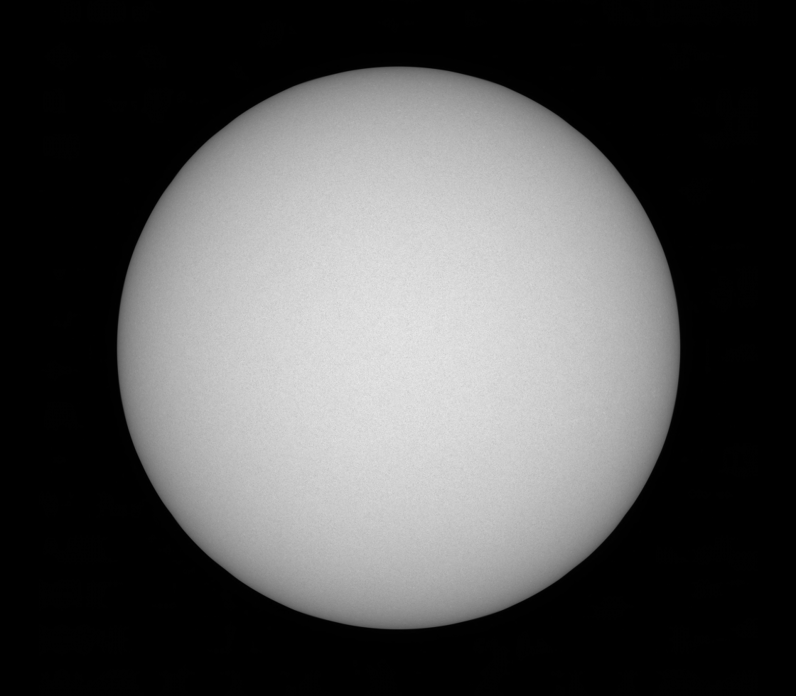 Solar Dynamics Observatory 2018-10-20T20:26:30Z