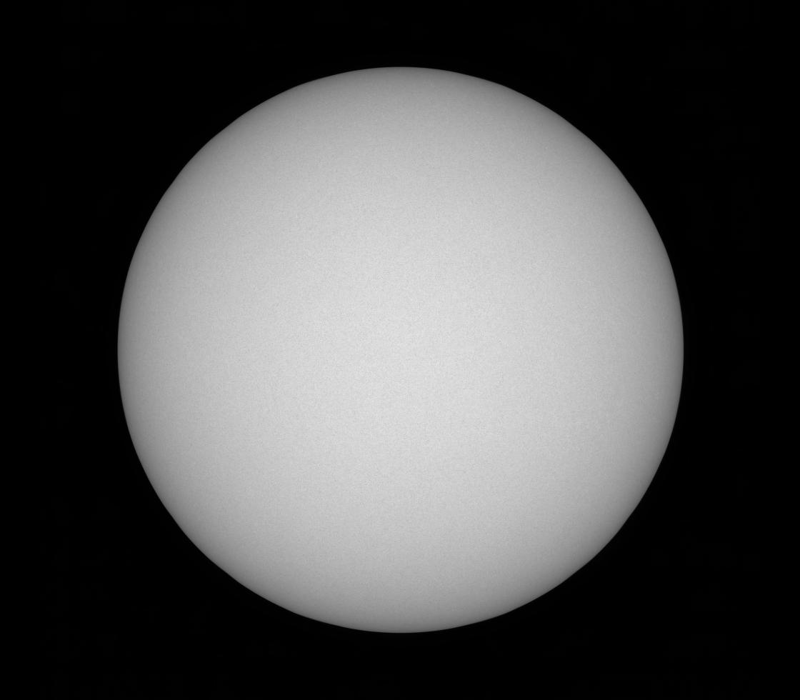 Solar Dynamics Observatory 2018-10-20T20:28:08Z