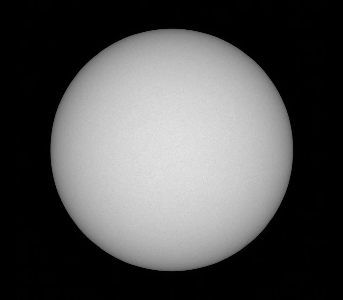 Solar Dynamics Observatory 2018-10-20T20:32:34Z