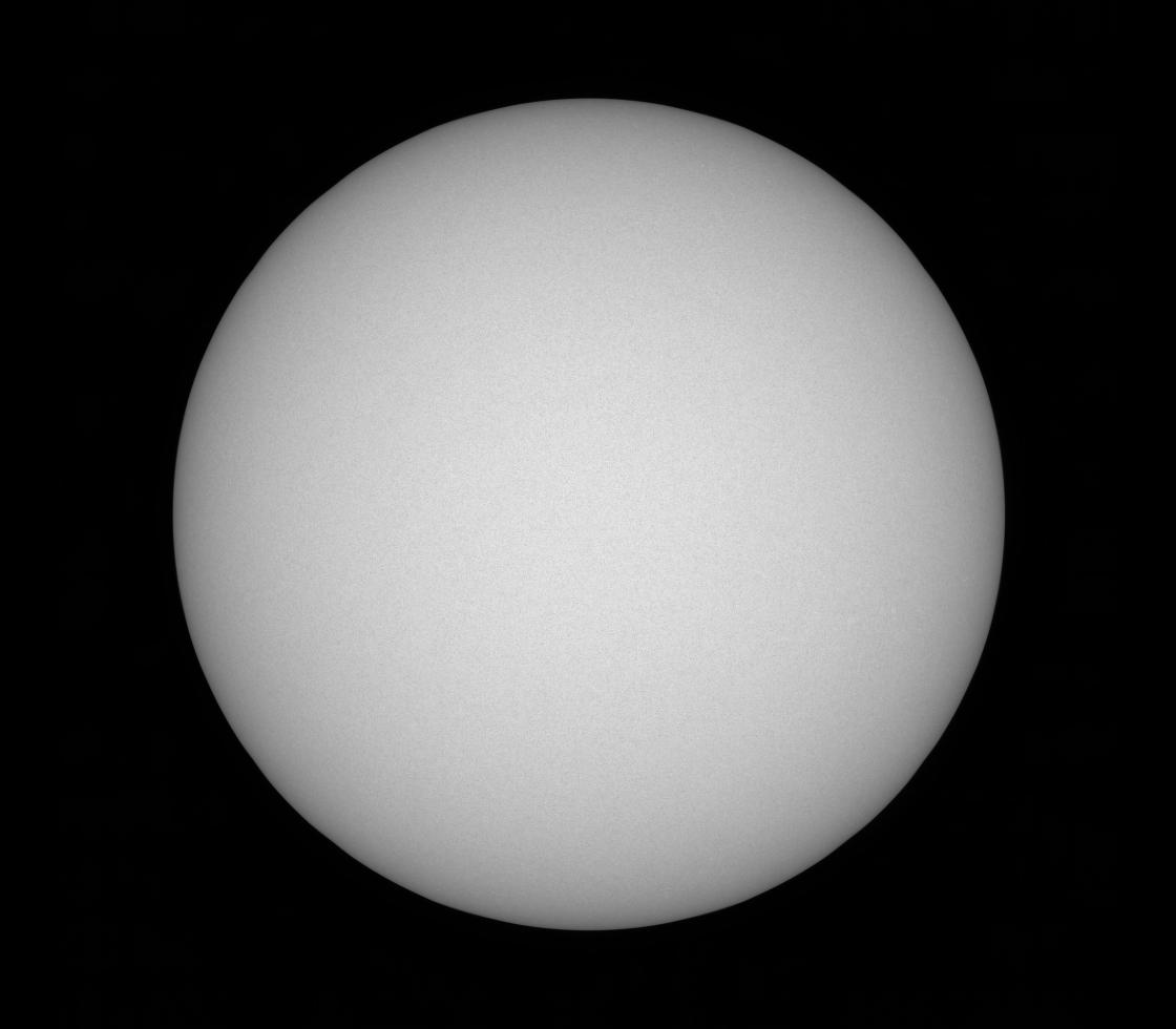 Solar Dynamics Observatory 2018-10-20T20:33:51Z