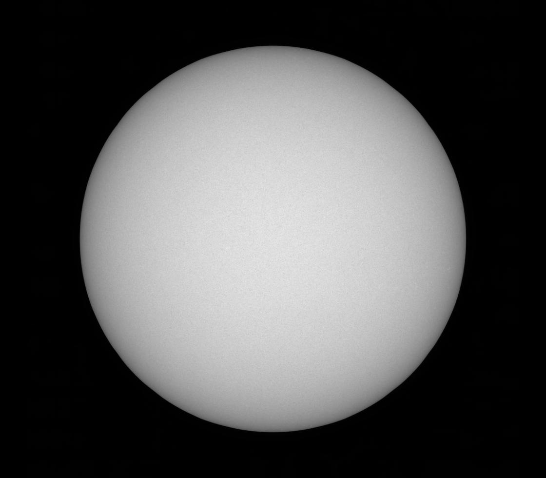 Solar Dynamics Observatory 2018-10-20T21:32:50Z
