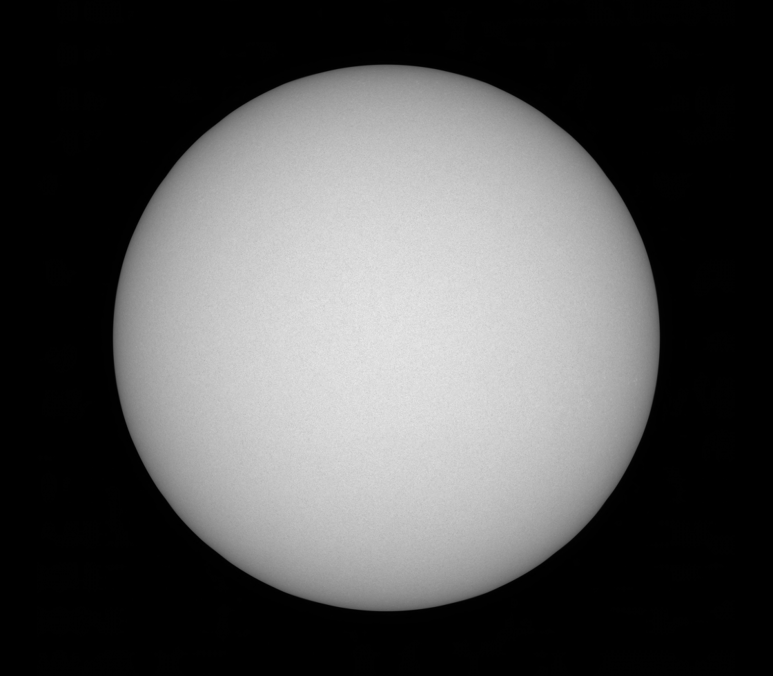 Solar Dynamics Observatory 2018-10-20T21:33:03Z
