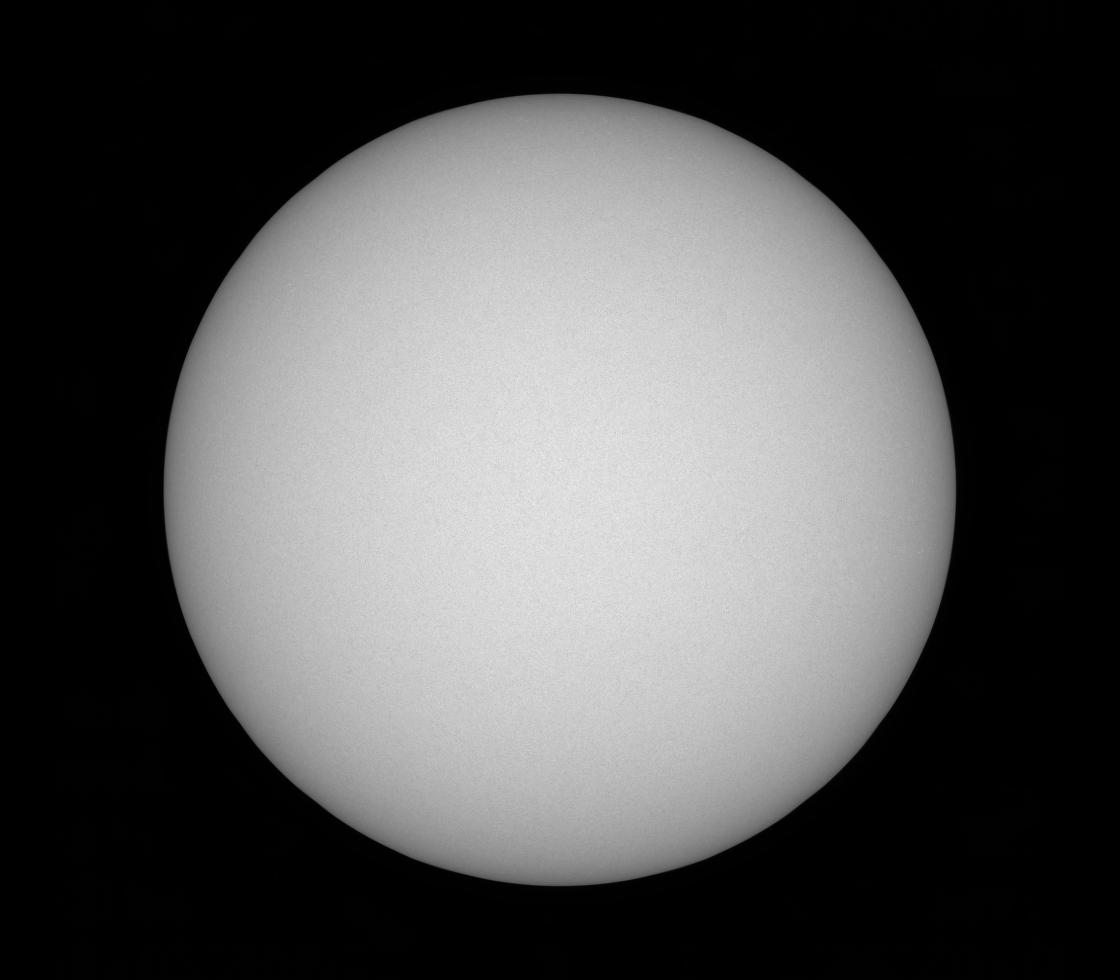 Solar Dynamics Observatory 2018-10-20T21:33:41Z