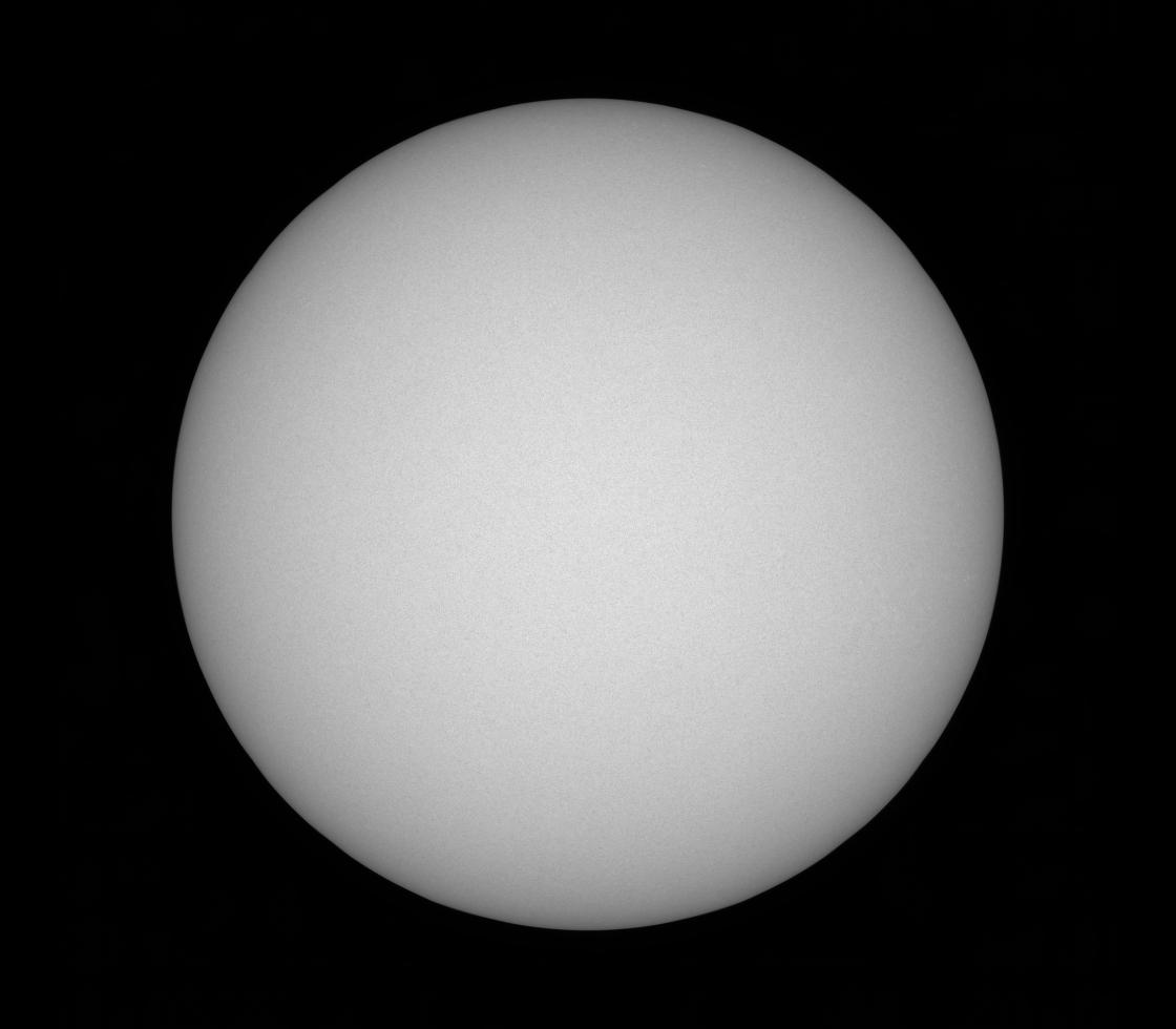 Solar Dynamics Observatory 2018-10-20T21:34:00Z