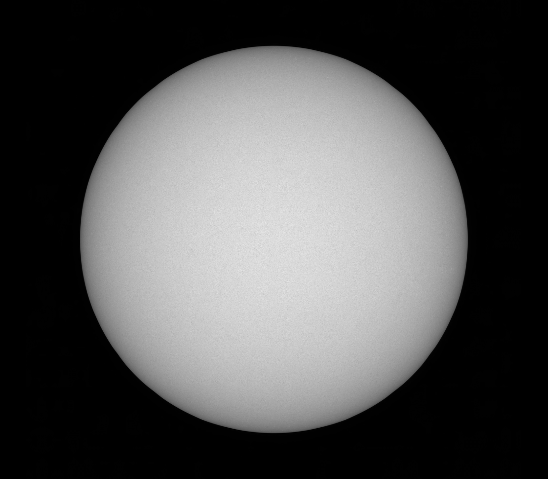 Solar Dynamics Observatory 2018-10-20T21:34:05Z
