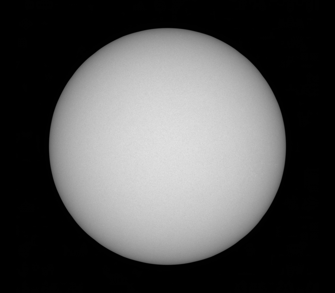 Solar Dynamics Observatory 2018-10-20T21:34:36Z