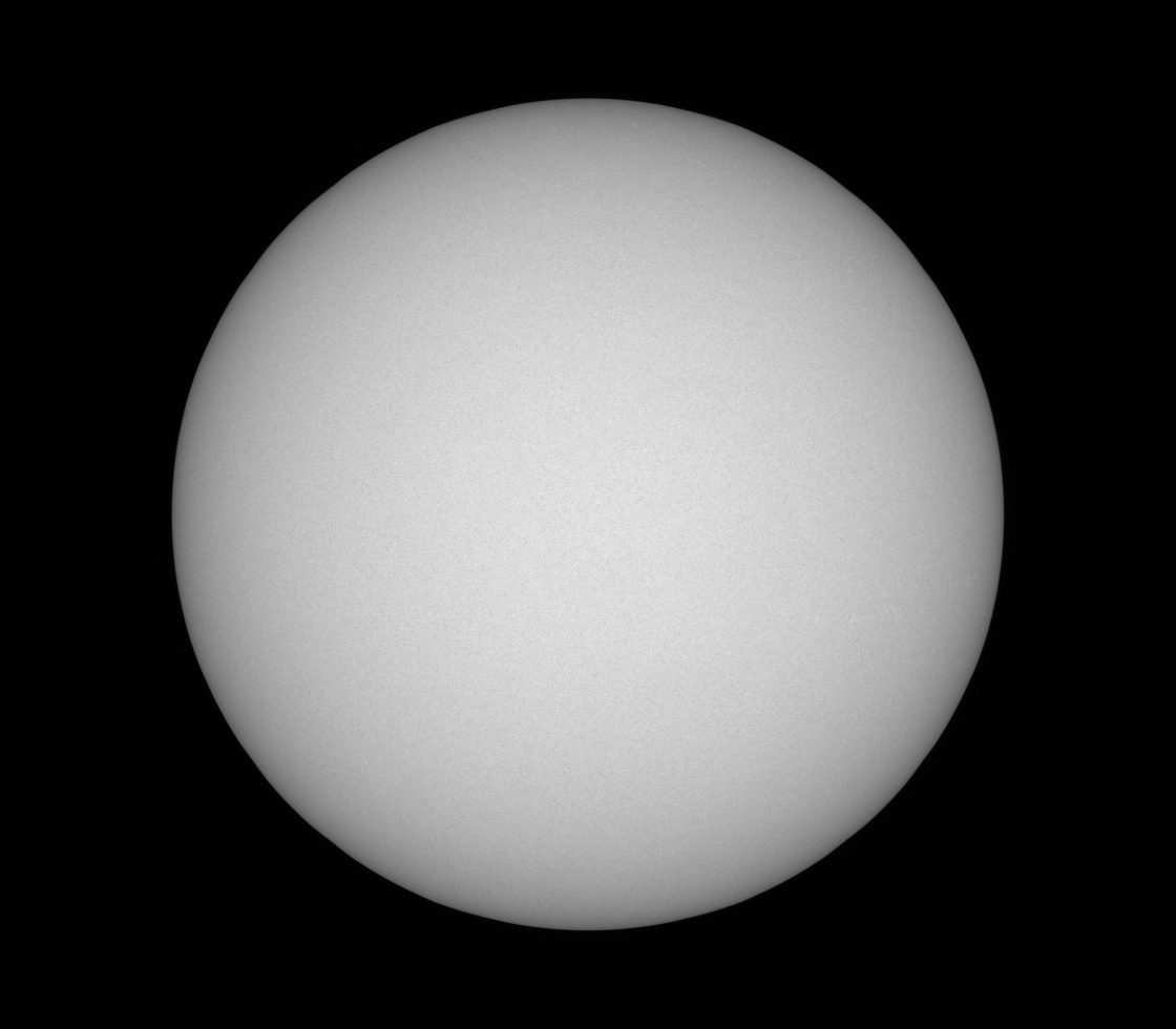 Solar Dynamics Observatory 2018-10-20T21:42:28Z