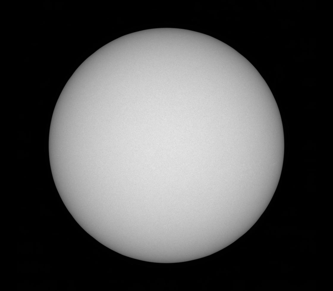 Solar Dynamics Observatory 2018-10-20T21:44:03Z