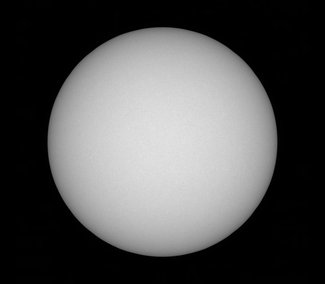 Solar Dynamics Observatory 2018-10-20T21:55:47Z