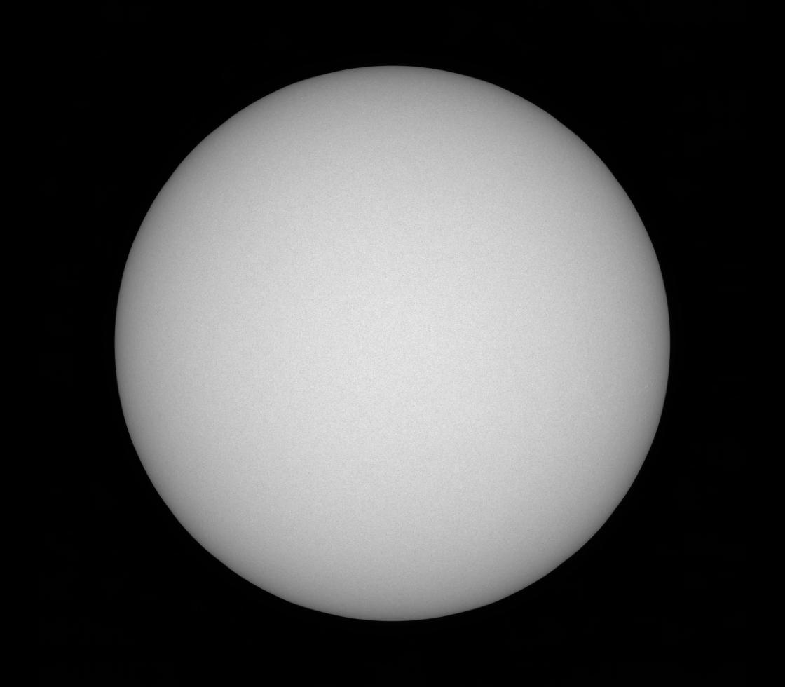 Solar Dynamics Observatory 2018-10-20T22:07:59Z