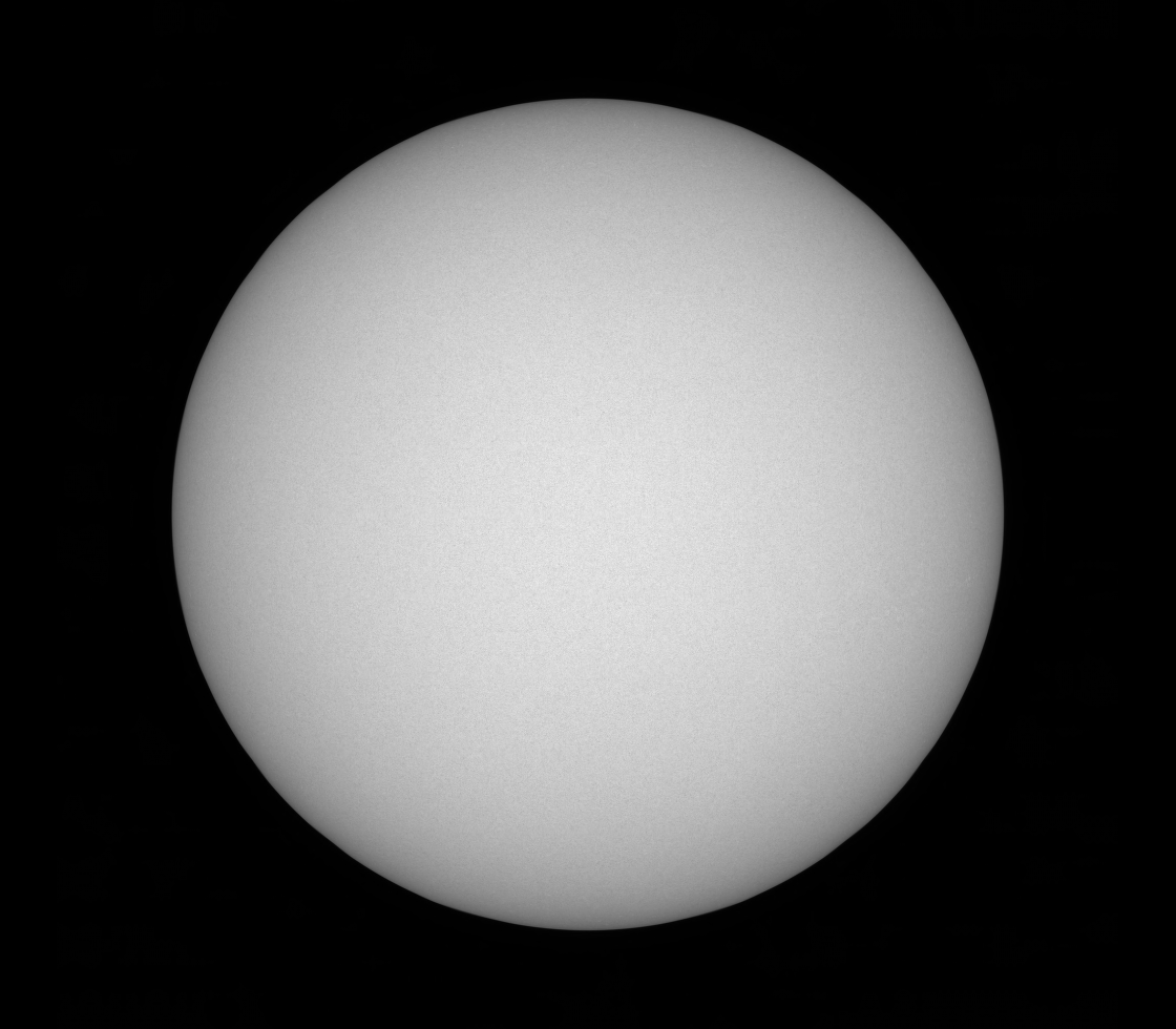 Solar Dynamics Observatory 2018-10-20T22:09:29Z