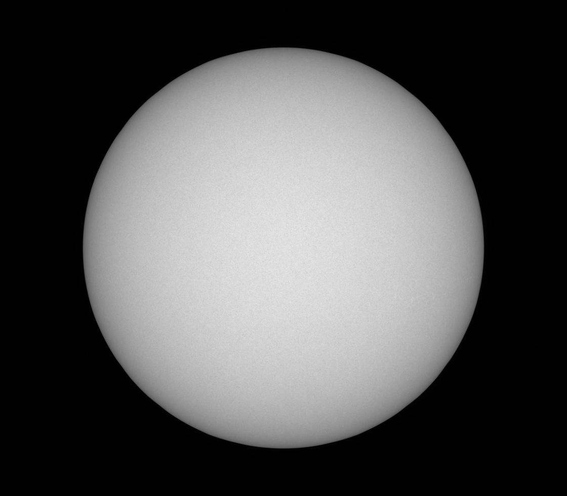 Solar Dynamics Observatory 2018-10-20T22:27:32Z