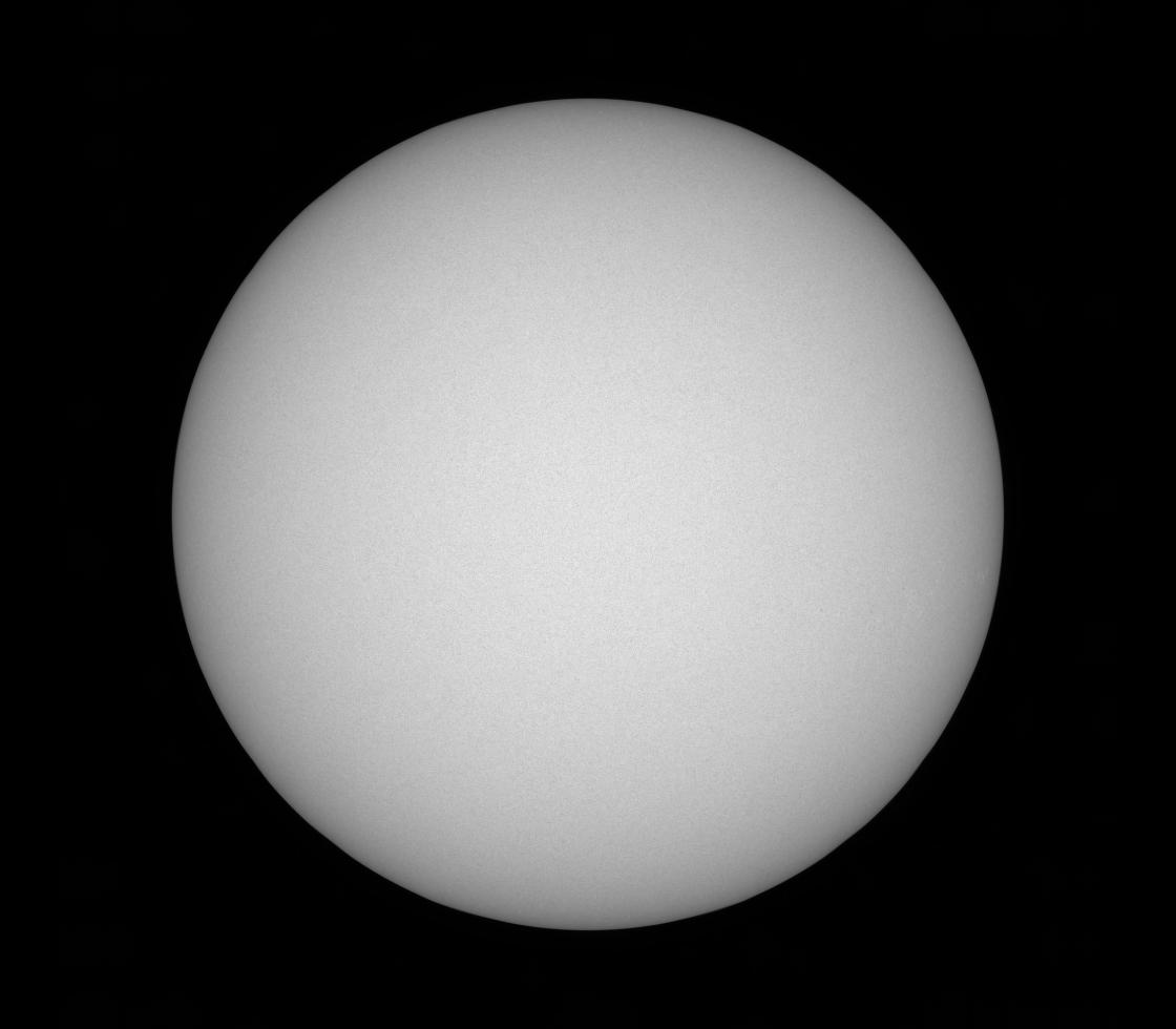 Solar Dynamics Observatory 2018-10-21T06:39:03Z