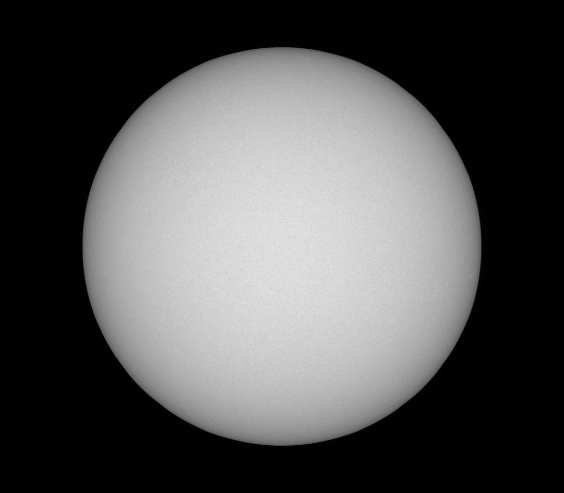 Solar Dynamics Observatory 2018-10-21T06:42:00Z