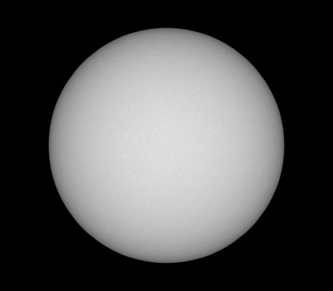 Solar Dynamics Observatory 2018-10-21T06:44:33Z