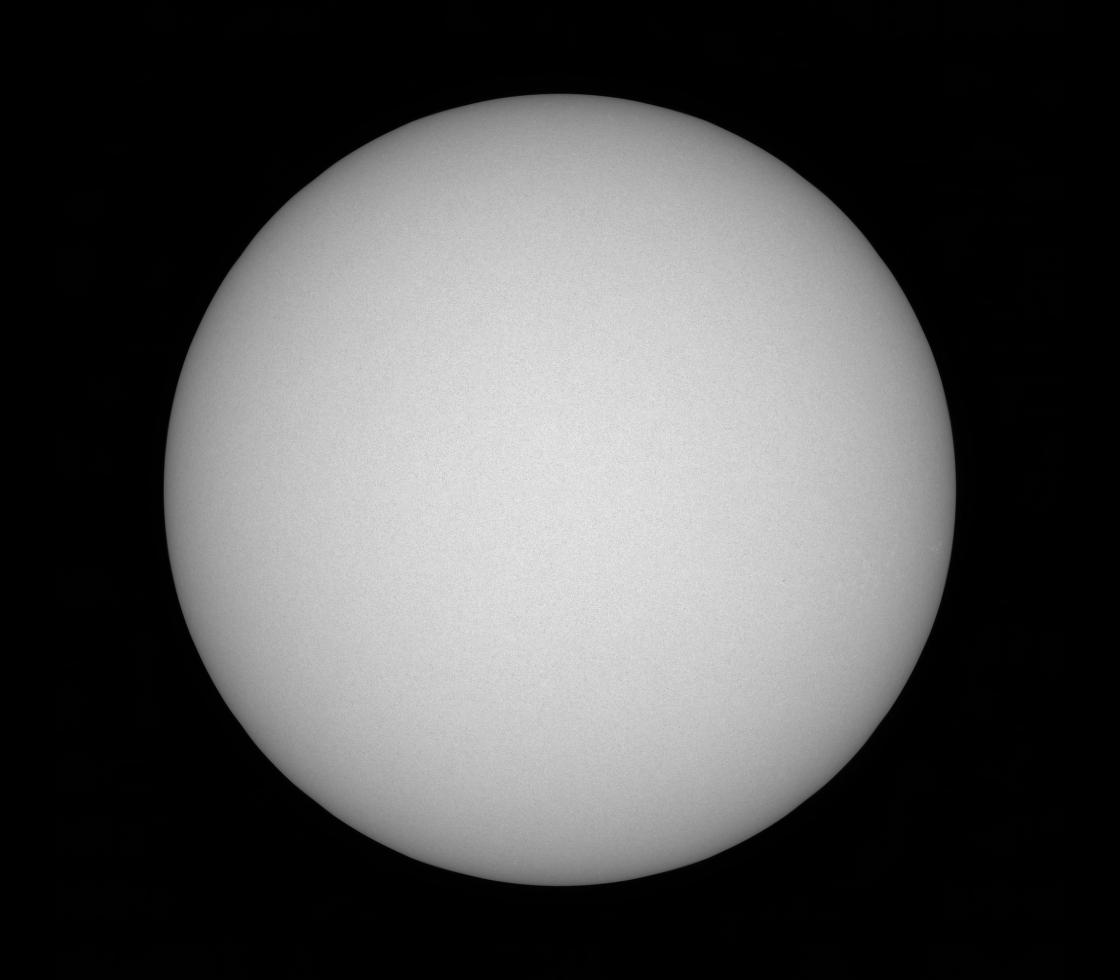 Solar Dynamics Observatory 2018-10-21T07:02:31Z