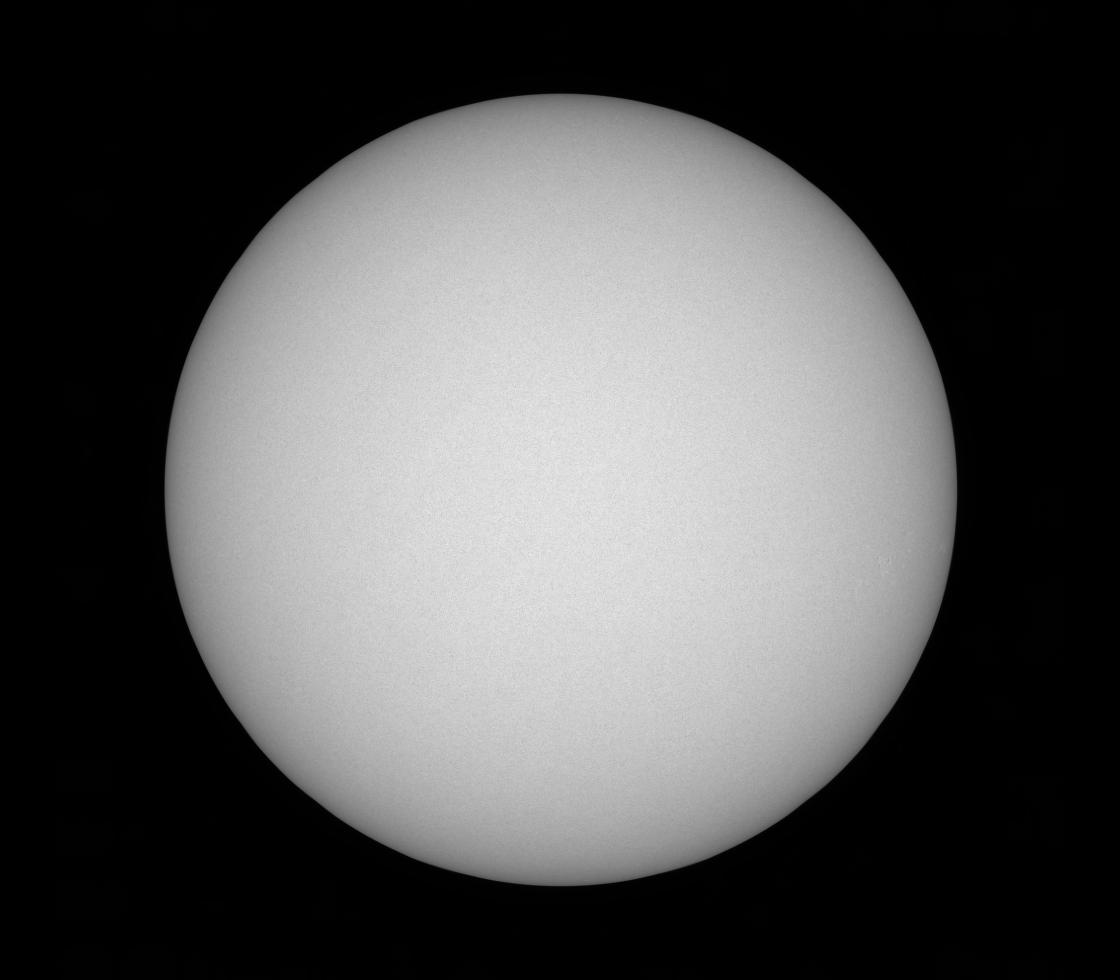 Solar Dynamics Observatory 2018-10-21T14:16:05Z