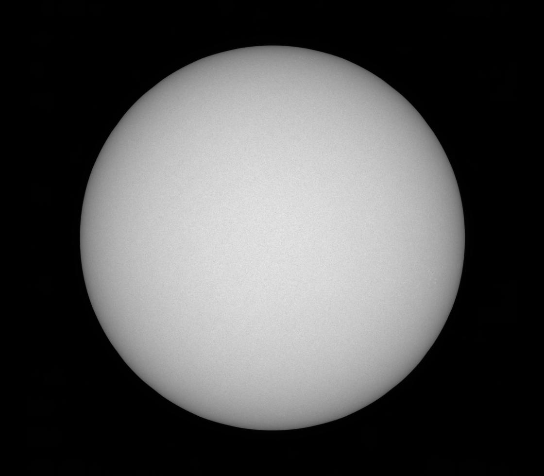 Solar Dynamics Observatory 2018-10-21T15:34:46Z