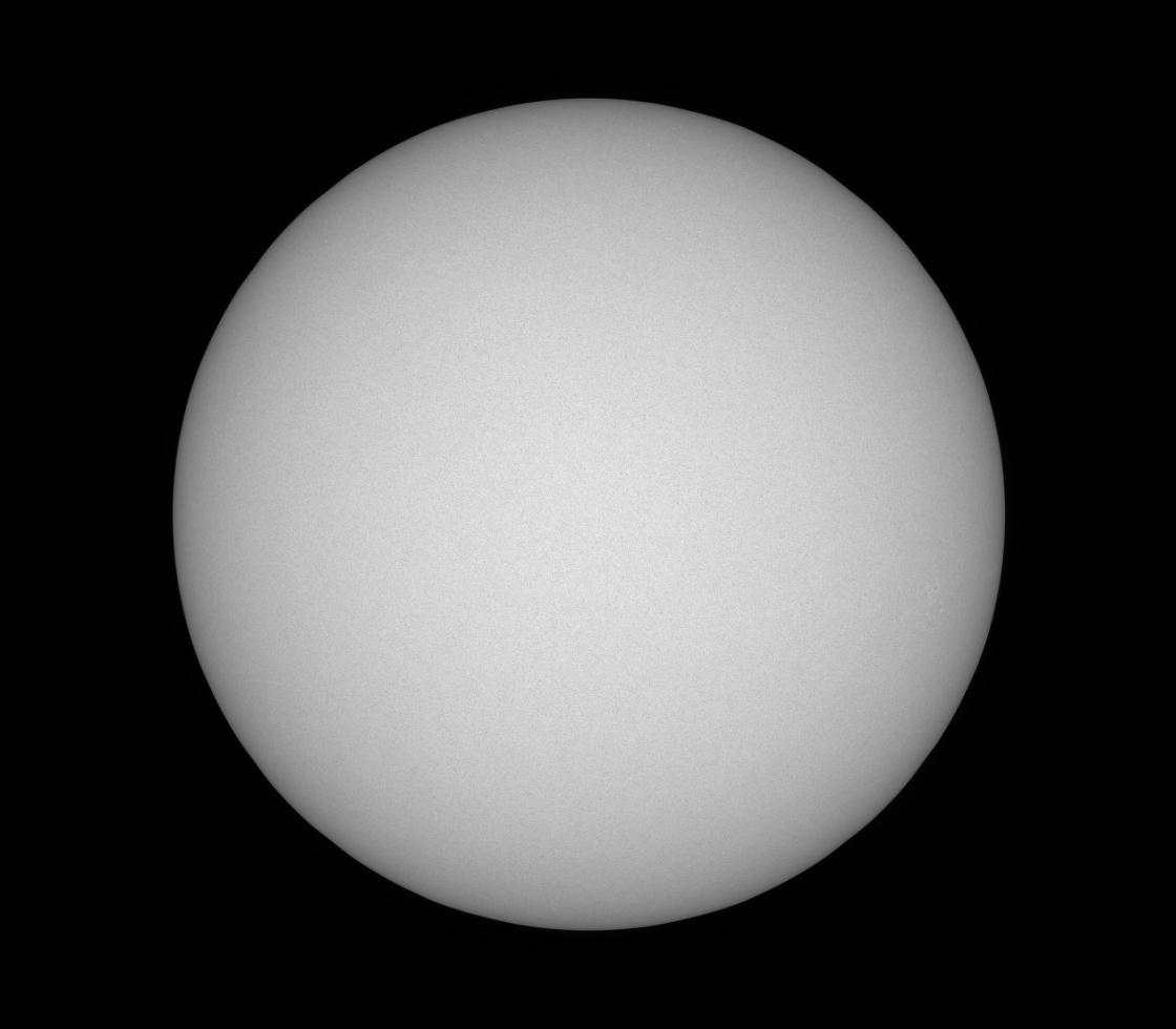 Solar Dynamics Observatory 2018-10-21T15:40:42Z
