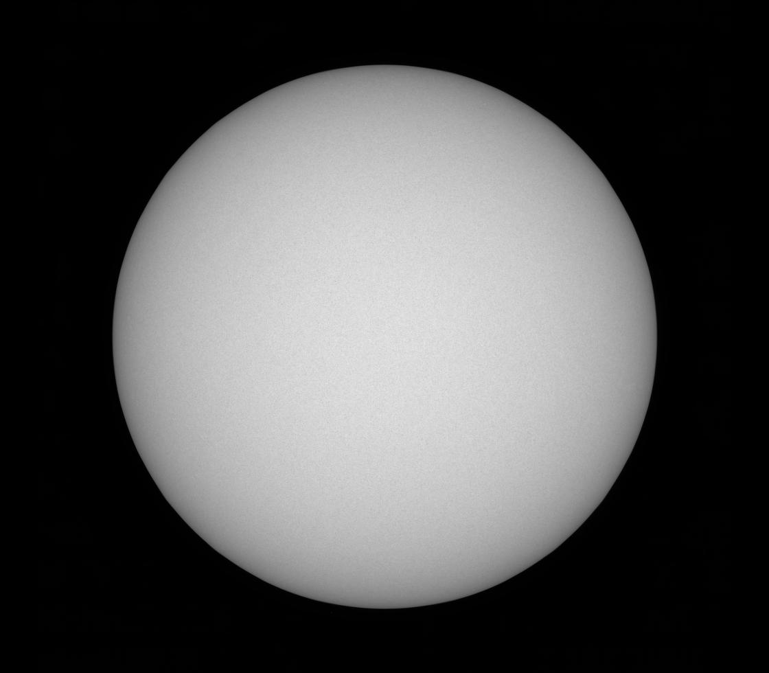 Solar Dynamics Observatory 2018-10-23T20:09:42Z