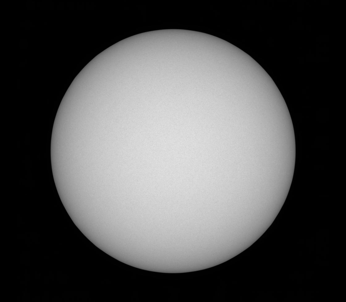 Solar Dynamics Observatory 2018-10-23T20:10:32Z