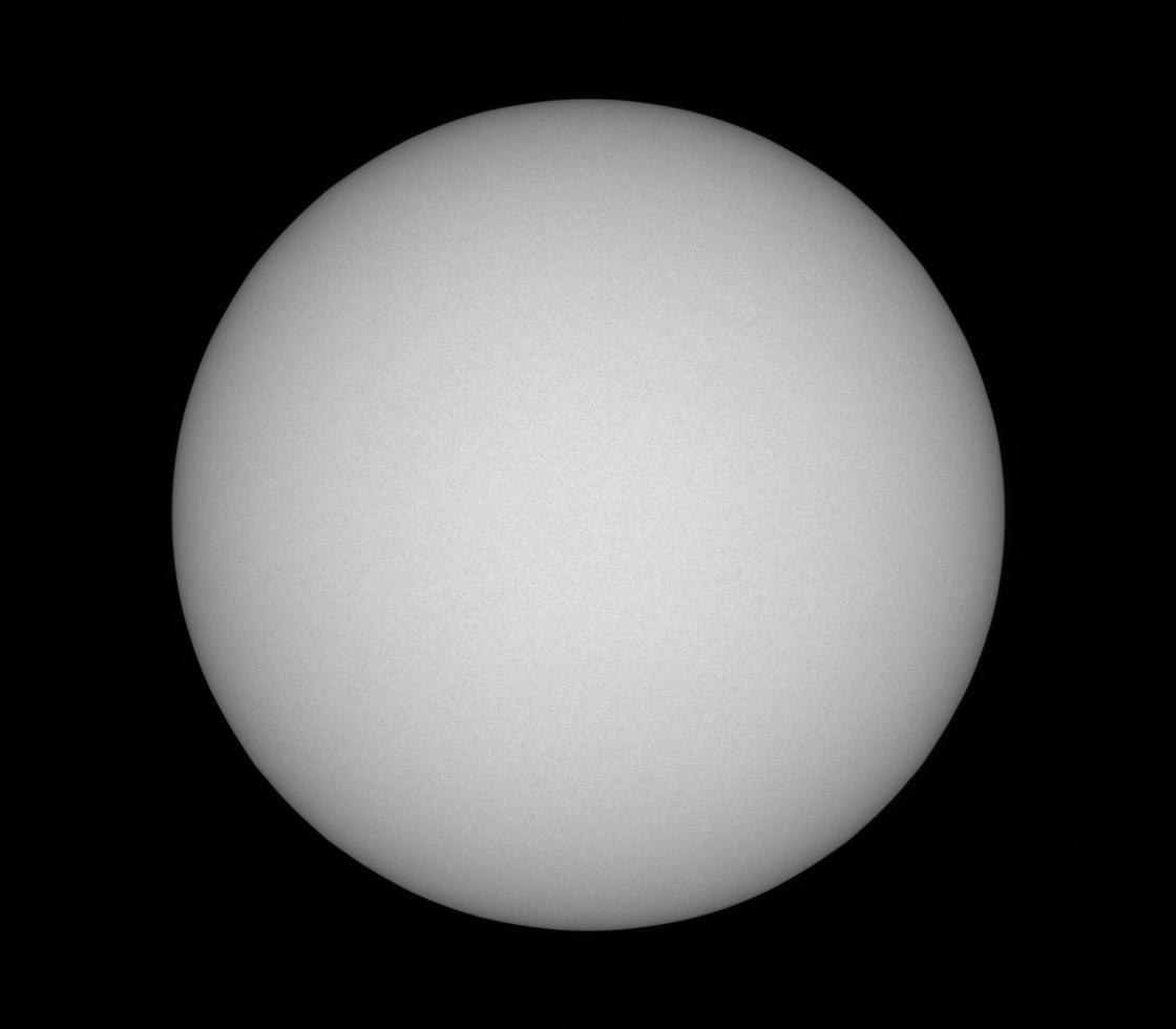 Solar Dynamics Observatory 2018-10-23T20:10:38Z