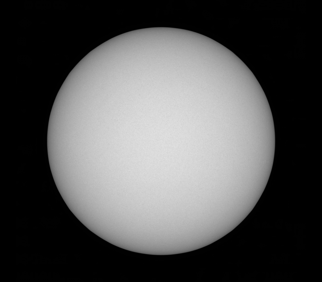 Solar Dynamics Observatory 2018-10-23T20:10:50Z
