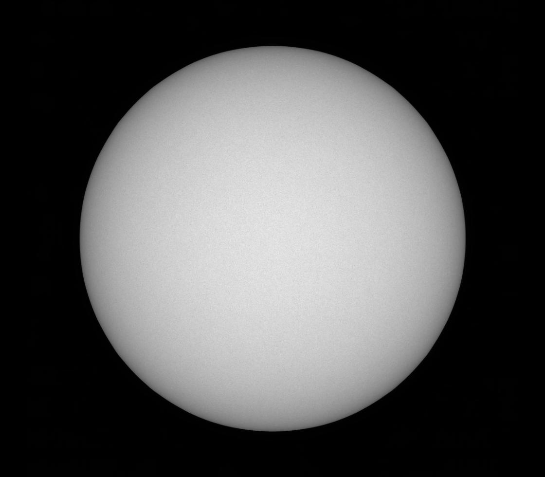 Solar Dynamics Observatory 2018-10-23T20:16:08Z