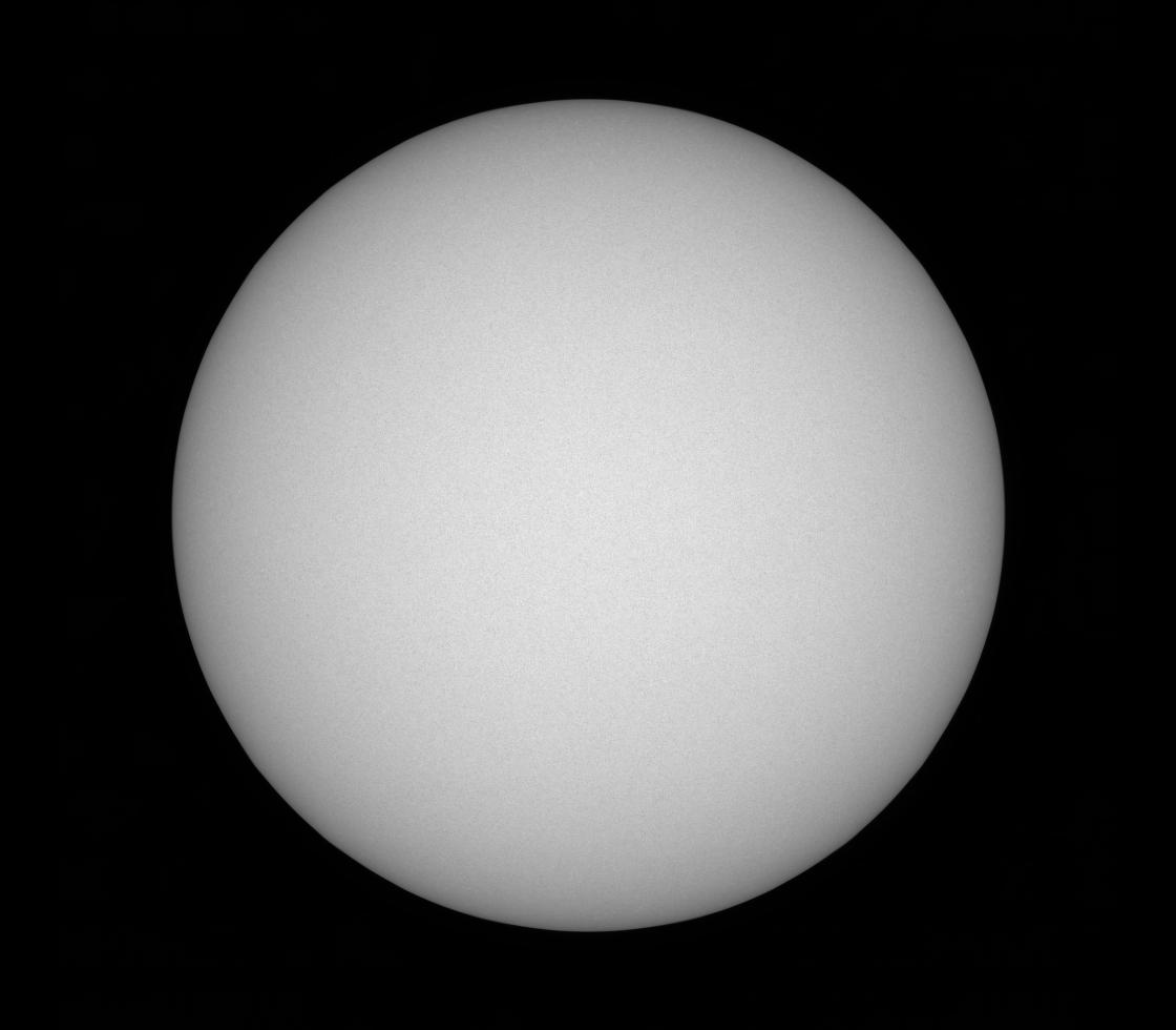 Solar Dynamics Observatory 2018-10-23T20:17:15Z
