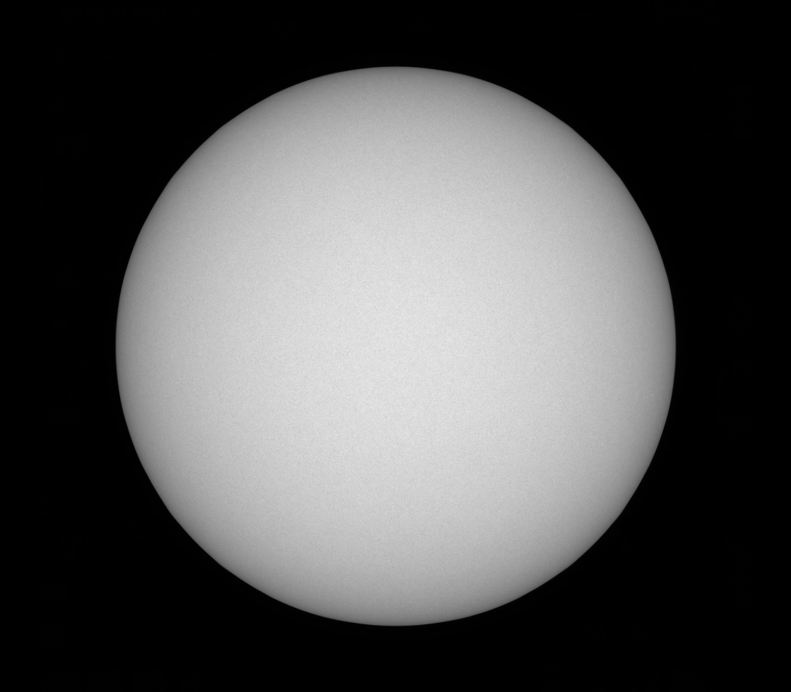 Solar Dynamics Observatory 2018-10-23T20:19:07Z