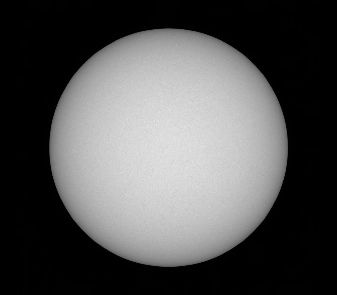 Solar Dynamics Observatory 2018-10-23T20:27:42Z