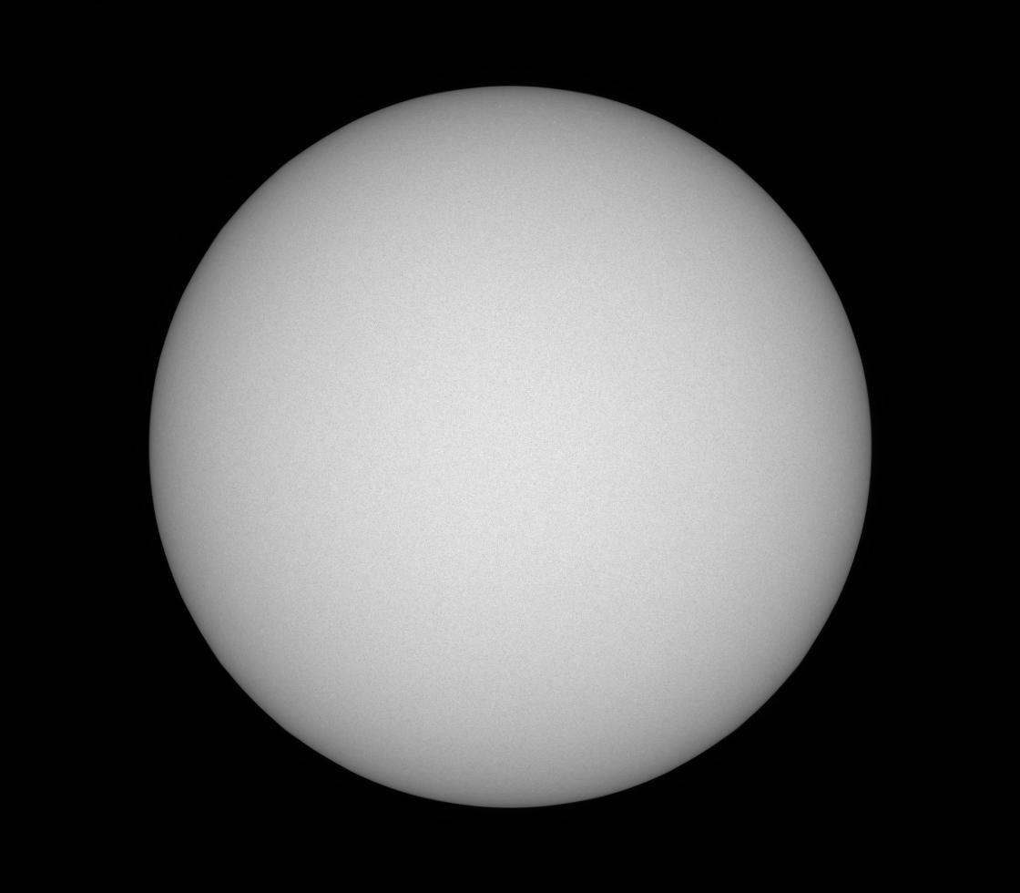 Solar Dynamics Observatory 2018-10-23T20:37:03Z
