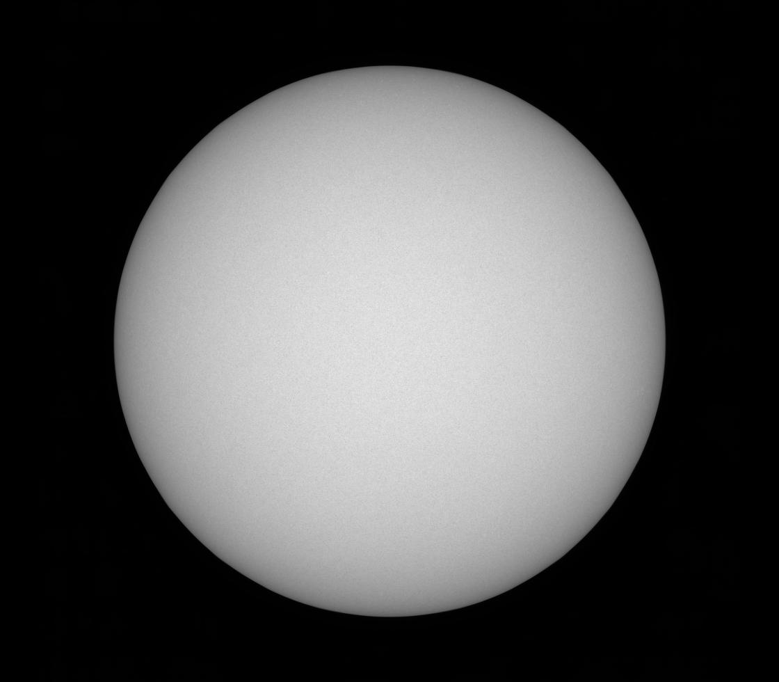 Solar Dynamics Observatory 2018-10-23T20:39:16Z