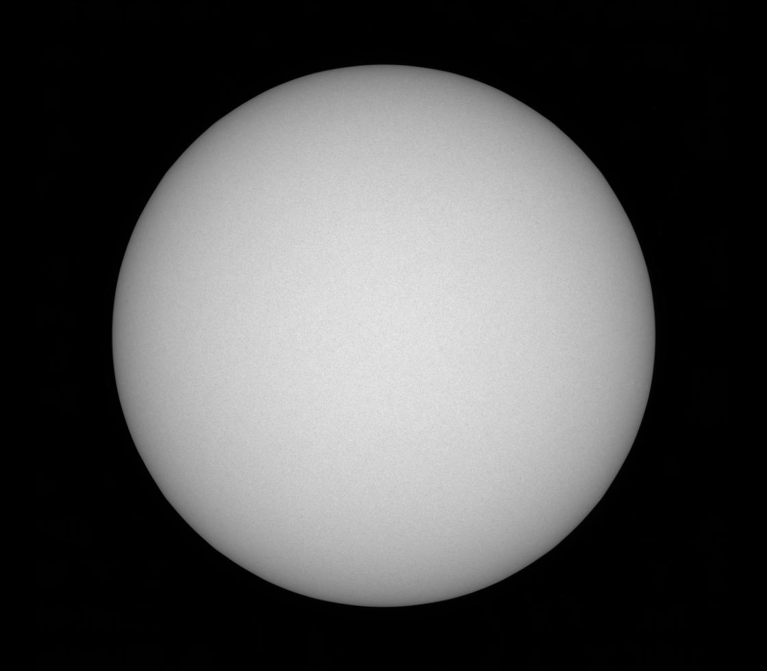 Solar Dynamics Observatory 2018-10-23T20:48:30Z