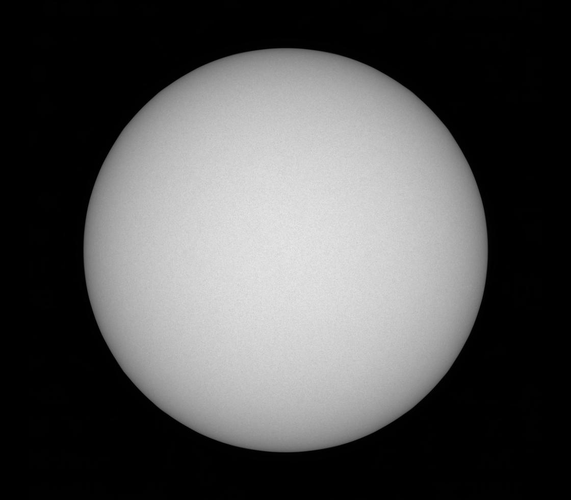 Solar Dynamics Observatory 2018-10-23T20:57:11Z